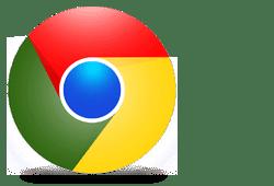 Гугл хромает по планете: обзор Google Chrome