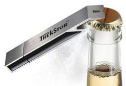 Без поллитра не разобраться: оригинальные открывалки для пива