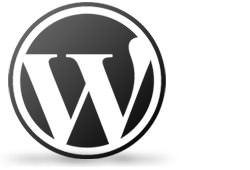 Как установить аватар для комментариев в WordPress