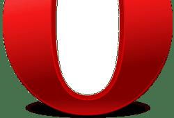 С Firefox на Opera — достало