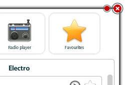 Мой софт: онлайн-радиослушалка AirFM