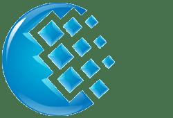 Смена номера телефона в Webmoney