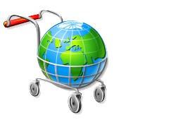 Быстрый поиск товаров и заказов в админке Shop-Script (Webasyst) v 1.1.0