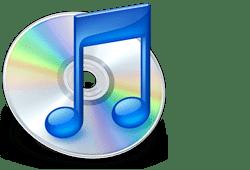 Поищем замену iTunes?