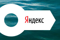 Что такое Яндекс острова?