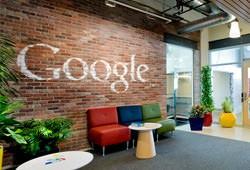 Google Острова