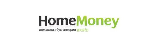 homemoney