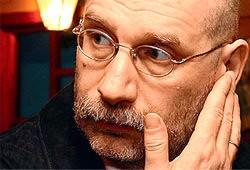 Борис Акунин — Аристономия