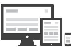 Самые распространённые ошибки мобильных сайтов