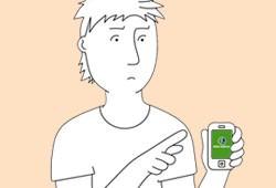 Служить и защищать: зачем Мегафон и TELE2 подняли цены на sms-рассылки