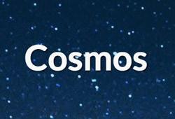 Вышел в свет первый в мире офлайновый браузер