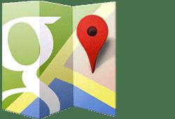 Як Google завжди знає, де ти знаходишся?