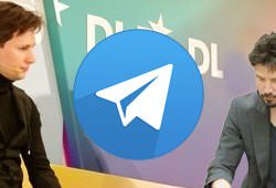 Дуров потролил WhatsApp и рассказал о новых функциях Telegram