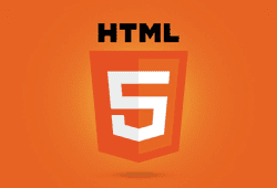 HTML5 вытеснит Flash-баннеры в Google AdWords