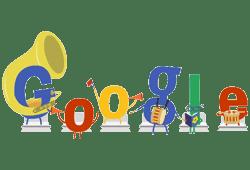 В поиске Google сайты с мобильной версией теперь будут выше остальных