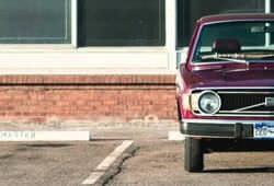 Как Volvo удвоила продажи за счет рекламы других брендов