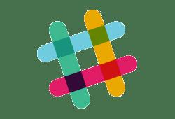 Slack запустив відеодзвінки