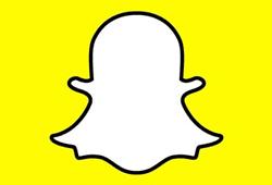 10 фактів — що вам потрібно знати про Snapchat