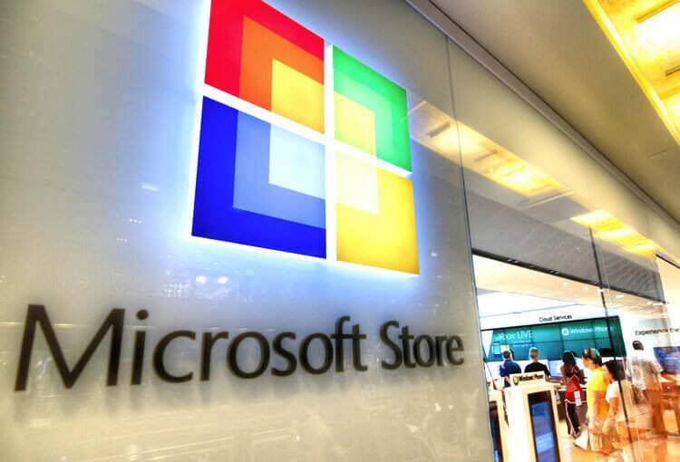 Microsoft погарячкувався. Патч розміром 250 гігабайт