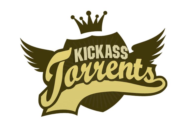 Як впіймали власника найбільшого торент-трекера в світі — Kickass Torrents