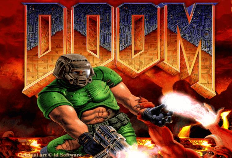 Почитати на вихідних: Doom для дітей, індійський iPhone і новий лідер Instagram