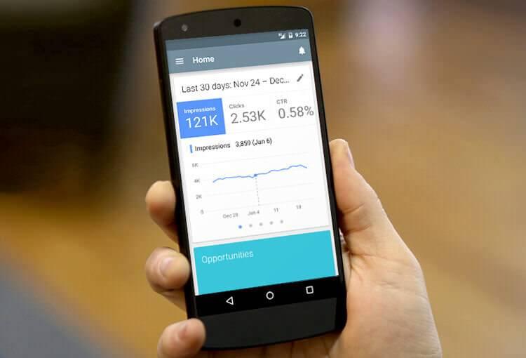 7 фактів: як Google бореться із неякісною і небезпечною рекламою