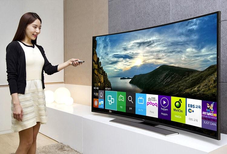 WikiLeaks розказали, як телевізори Samsung записують розмови власників