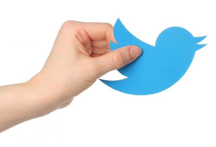 В Twitter відмовились пояснити, як вони розпізнають відвертий контент