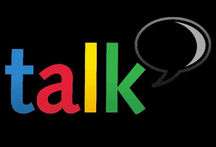 Google Talk припиняє свою роботу. Дізнаємось причини