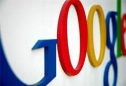 Інтернет Новый интерйфейс Google Adwords google ru Дизайн