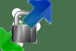 Технології Простий і зручний ftp-клієнт? WinSCP! думка Програми