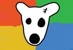 Код Дурова — «Реальная история ВКонтакте и её создателя»