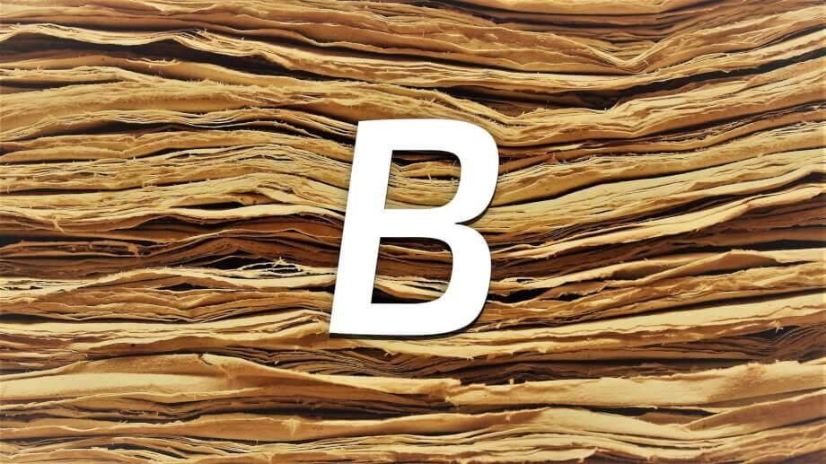 Bukvus 1.0.0 — скрипт для перевірки орфографії онлайн