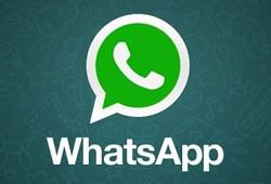 Технології 9 цікавих фактів про WhatsApp WhatsApp месенджери Програми стаття