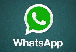 9 цікавих фактів про WhatsApp
