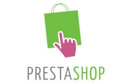 Buyme: установка скрипта покупки за один клик на Prestashop