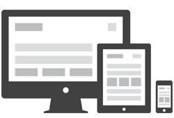 Інтернет Самые распространённые ошибки мобильных сайтов ru Дизайн