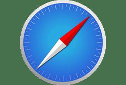 Safari обогнала Firefox по количеству пользователей в рунете