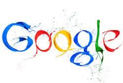 Інтернет У твіттері можна буде ставити питання розробникам Google google twitter