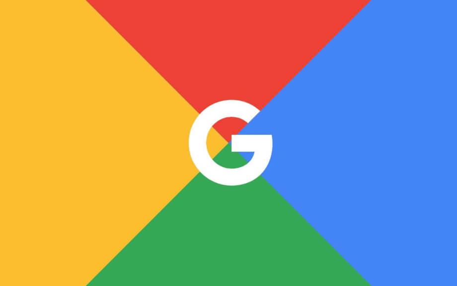 Як прискорити індексацію сайту в Google