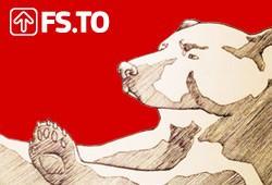 Інтернет Досмотрелись: почему закрыли работу файлообменника FS.TO. Обновлено ru торенти