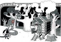 Життя Уличная беседа с уличным художником Алексеем Кисловым ru Інтерв'ю у світі