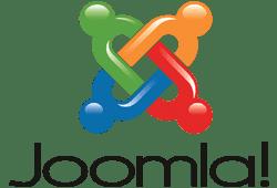 Установка скрипта обратного звонка Callme на Joomla