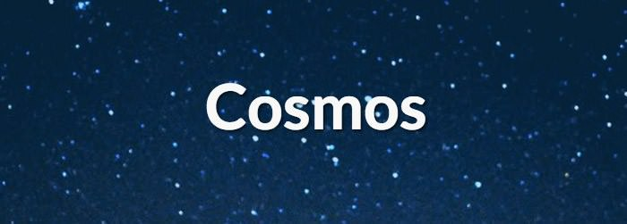 офлайн браузер cosmos browser