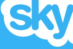 Технології Skype переносит разработку из России в Чехию Skype