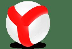 Всё, что вам нужно знать о новом браузере от Яндекса