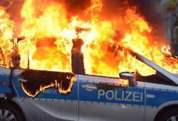 Технології Как работает предсказывание преступлений в США и Германии ru німеччина сша у світі