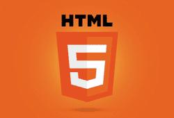 HTML5 вытеснит Flash-баннеры в Google AdWords