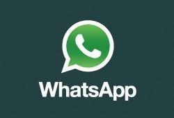 Технології В WhatsApp теперь доступны звонки WhatsApp