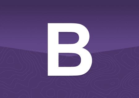 Уроки з Bootstrap. Урок №11: випадні меню й списки